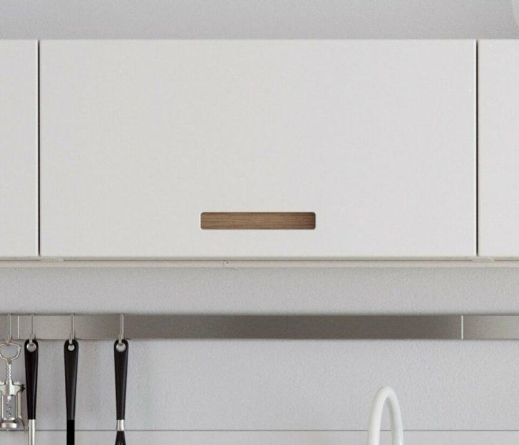 Medium Size of Betten Ikea 160x200 Hängeschrank Bad Küche Glastüren Kaufen Weiß Höhe Kosten Bei Hochglanz Sofa Schlaffunktion Wohnzimmer Hängeschrank Ikea