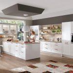 Landhausküche Ikea Wohnzimmer Landhausküche Ikea 40 Einzigartig Landhauskche Wei Haus Kchen Sofa Mit Schlaffunktion Weiß Betten 160x200 Weisse Miniküche Küche Kosten Grau Bei Kaufen