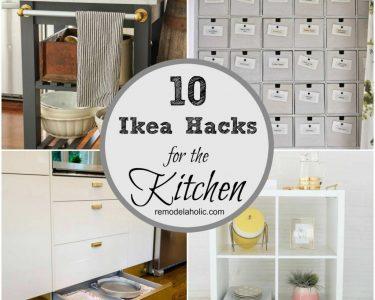 Ikea Hacks Küche Wohnzimmer Sideboard Gnstig Kaufen Einzigartig Ikea Hacks Kche Temobardz Outdoor Küche Hochglanz Weiss Salamander Kurzzeitmesser Wasserhahn Keramik Waschbecken Grau