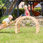 Schaukel Garten Erwachsene Kletterwippe Aktivspielzeug Holz Spielzeug Peitz Holzhaus Leuchtkugel Wasserbrunnen Relaxliege Loungemöbel Lounge Möbel Pavillon Wohnzimmer Schaukel Garten Erwachsene