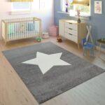 Kinderzimmer Jungen Kinderzimmer Kinderzimmer Jungen Junge Einrichten 5 Jahre Ideen 4 Komplett Hochbett Dekoration Deko Dekorieren Regal Regale Sofa Weiß