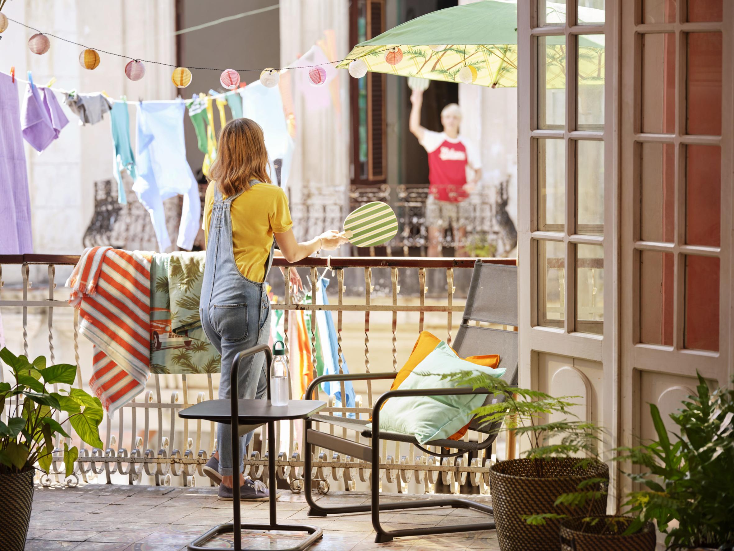 Full Size of Ikea Liegestuhl Aktuellen Austria Pressroom Garten Miniküche Sofa Mit Schlaffunktion Küche Kaufen Betten 160x200 Kosten Modulküche Bei Wohnzimmer Ikea Liegestuhl