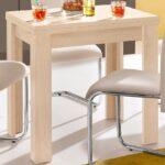 Esstisch Set Günstig Esstische Esstisch Set Günstig Sheesham Weißer Oval Weiß Massivholz Massiv Ausziehbar Betonplatte Runde Esstische Grau Quadratisch Günstige Schlafzimmer Komplett