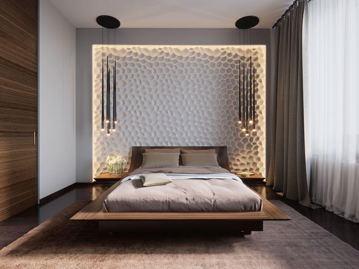 Full Size of Schlafzimmer Ideen Inspirierende Fr Beleuchtung Im Wandleuchte Wandtattoo Schränke Led Deckenleuchte Günstige Komplett Sitzbank Stuhl Für Rauch Luxus Wohnzimmer Schlafzimmer Ideen