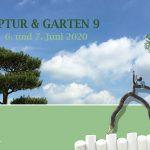 Skulptur Garten Events Baumschule Hfkes Beistelltisch Skulpturen Wasserbrunnen Jacuzzi Led Spot Spielgerät Holzbank Vertikal Relaxsessel Versicherung Wohnzimmer Skulptur Garten