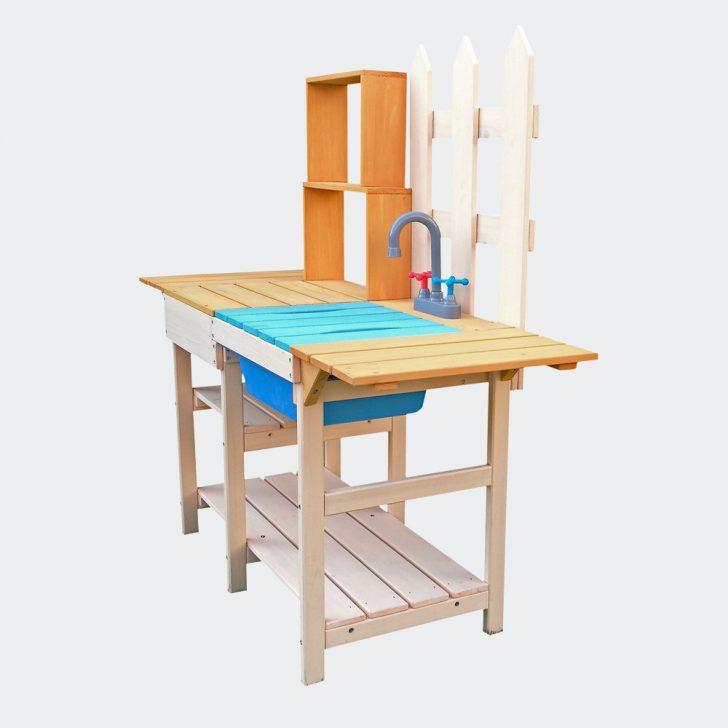 Medium Size of Outdoor Regal Furniture Regalo Play Yard Ikea Decor Teak Cinema Henley Garden Scout Regalia Open Air Soft Plus Schmales Küche Meta Regale Wandregal 60 Cm Wohnzimmer Outdoor Regal