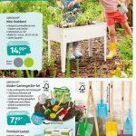 Hochbeet Aldi Sd Prospekte Wochenaktion Seite No 24 48 Gltig Von 14 Garten Relaxsessel Wohnzimmer Hochbeet Aldi