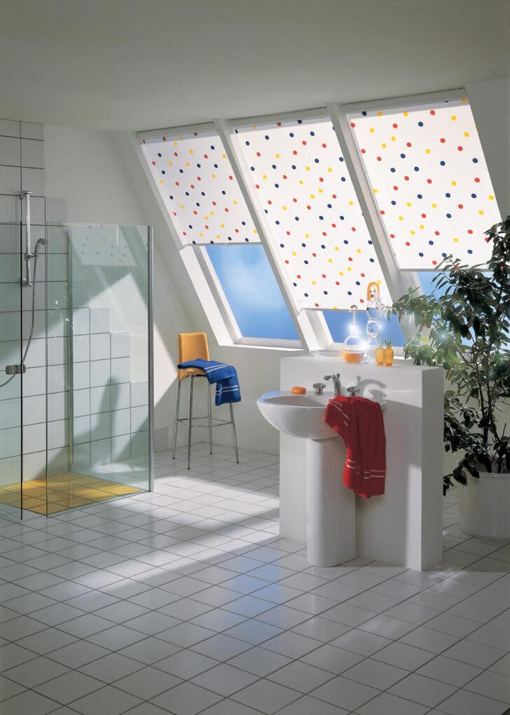 Medium Size of Plissee Kinderzimmer Gute Tipps Fr Dachfensterplissees Und Dachfensterrollos Sofa Fenster Regal Weiß Regale Kinderzimmer Plissee Kinderzimmer