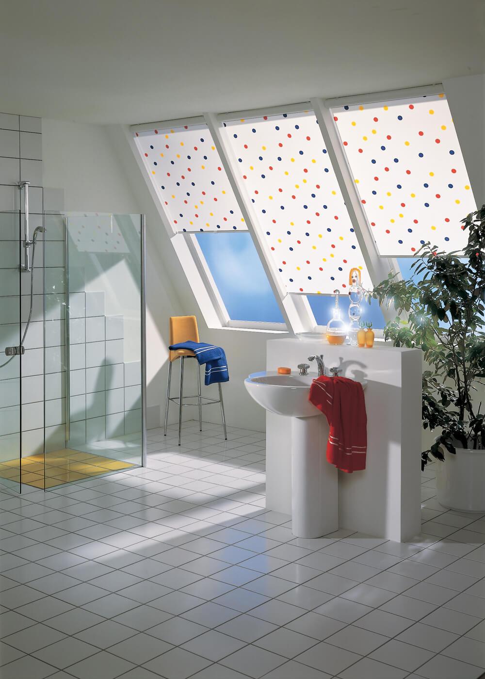 Full Size of Plissee Kinderzimmer Gute Tipps Fr Dachfensterplissees Und Dachfensterrollos Sofa Fenster Regal Weiß Regale Kinderzimmer Plissee Kinderzimmer
