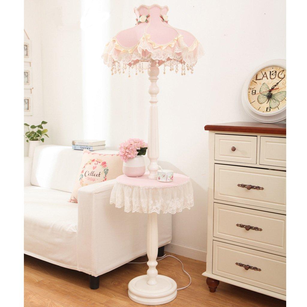 Full Size of Stehlampe Kinderzimmer Stehleuchte Continental Warm Rosa Romantische Wohnzimmer Regal Weiß Regale Stehlampen Sofa Schlafzimmer Kinderzimmer Stehlampe Kinderzimmer