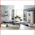 Jugendzimmer Ikea Fur Madchen Betten Bei Miniküche Modulküche 160x200 Bett Küche Kosten Sofa Mit Schlaffunktion Kaufen Wohnzimmer Jugendzimmer Ikea