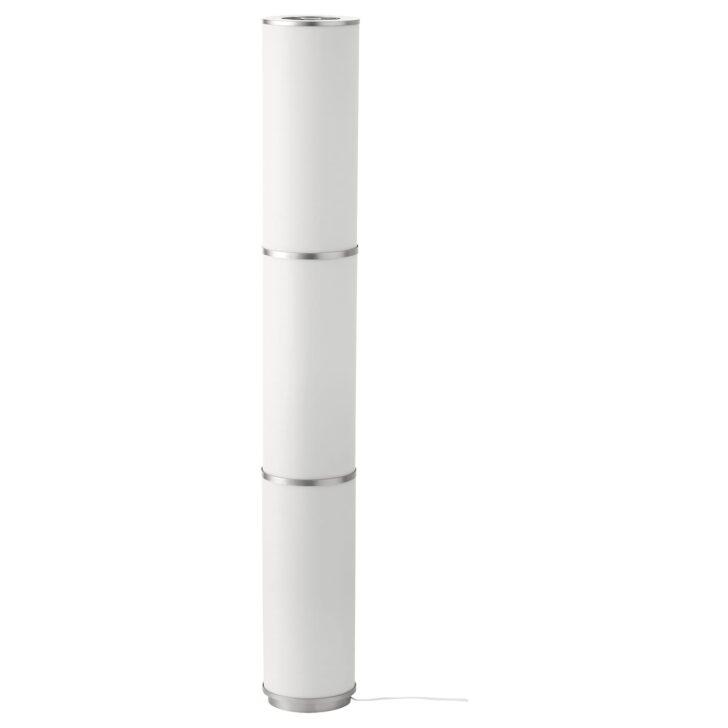 Medium Size of Vidja Standleuchte Wei Ikea Deutschland Wohnzimmer Stehlampe Küche Kosten Modulküche Betten Bei Schlafzimmer Sofa Mit Schlaffunktion 160x200 Miniküche Wohnzimmer Stehlampe Ikea