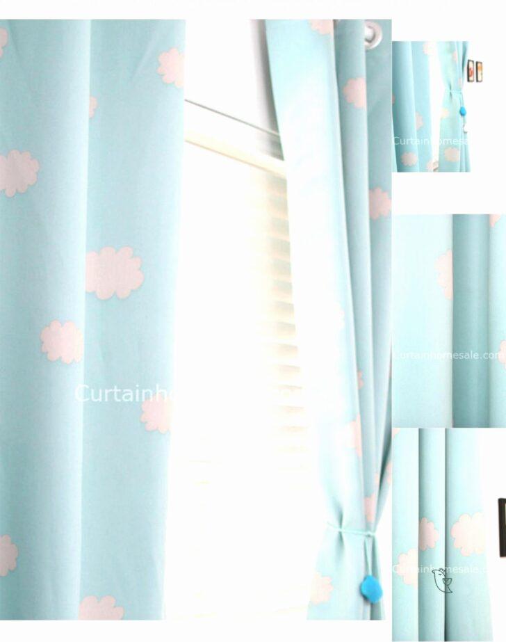 Medium Size of Verdunkelung Kinderzimmer Sofa Regal Weiß Regale Fenster Kinderzimmer Verdunkelung Kinderzimmer