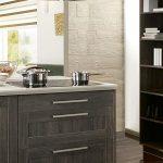 Küchen Ideen Wohnzimmer Küchen Ideen Neue Kche Kaufen Wohnzimmer Tapeten Bad Renovieren Regal