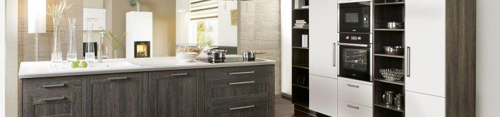 Medium Size of Küchen Ideen Neue Kche Kaufen Wohnzimmer Tapeten Bad Renovieren Regal Wohnzimmer Küchen Ideen