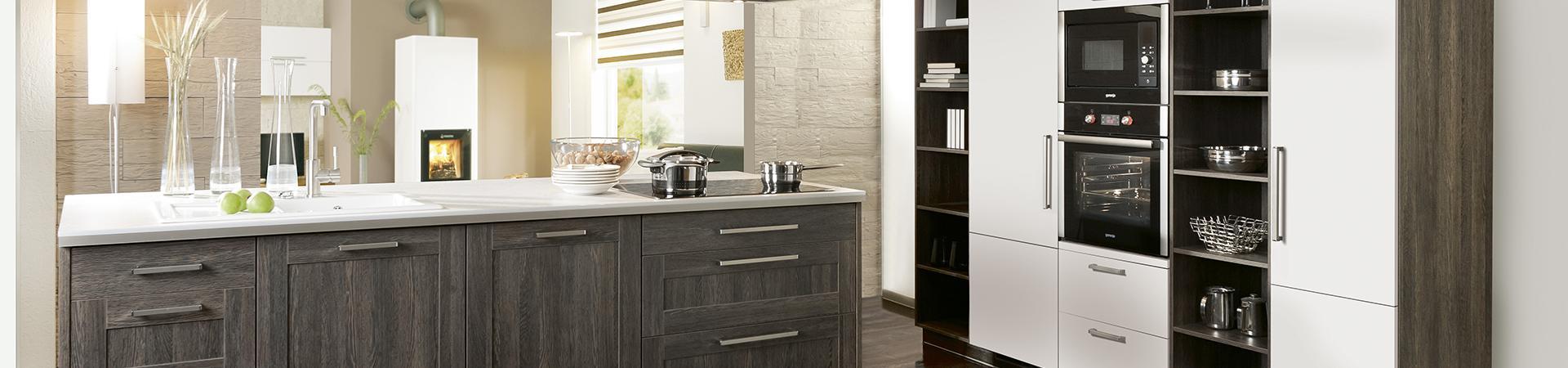 Full Size of Küchen Ideen Neue Kche Kaufen Wohnzimmer Tapeten Bad Renovieren Regal Wohnzimmer Küchen Ideen
