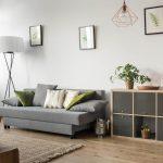 Ikea Lampen Tradfri Alle Infos Zum Smart Home System Bad Esstisch Led Wohnzimmer Küche Kosten Modulküche Schlafzimmer Badezimmer Deckenlampen Modern Designer Wohnzimmer Ikea Lampen