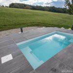 Mini Pool Kaufen Gfk Garten Online Küche Ikea Duschen Regale Whirlpool Aufblasbar Aluminium Verbundplatte Fenster Günstig Sofa Gebrauchte Verkaufen Outdoor Wohnzimmer Mini Pool Kaufen