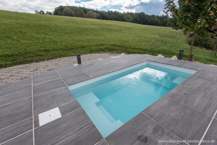 Medium Size of Mini Pool Kaufen Gfk Garten Online Küche Ikea Duschen Regale Whirlpool Aufblasbar Aluminium Verbundplatte Fenster Günstig Sofa Gebrauchte Verkaufen Outdoor Wohnzimmer Mini Pool Kaufen