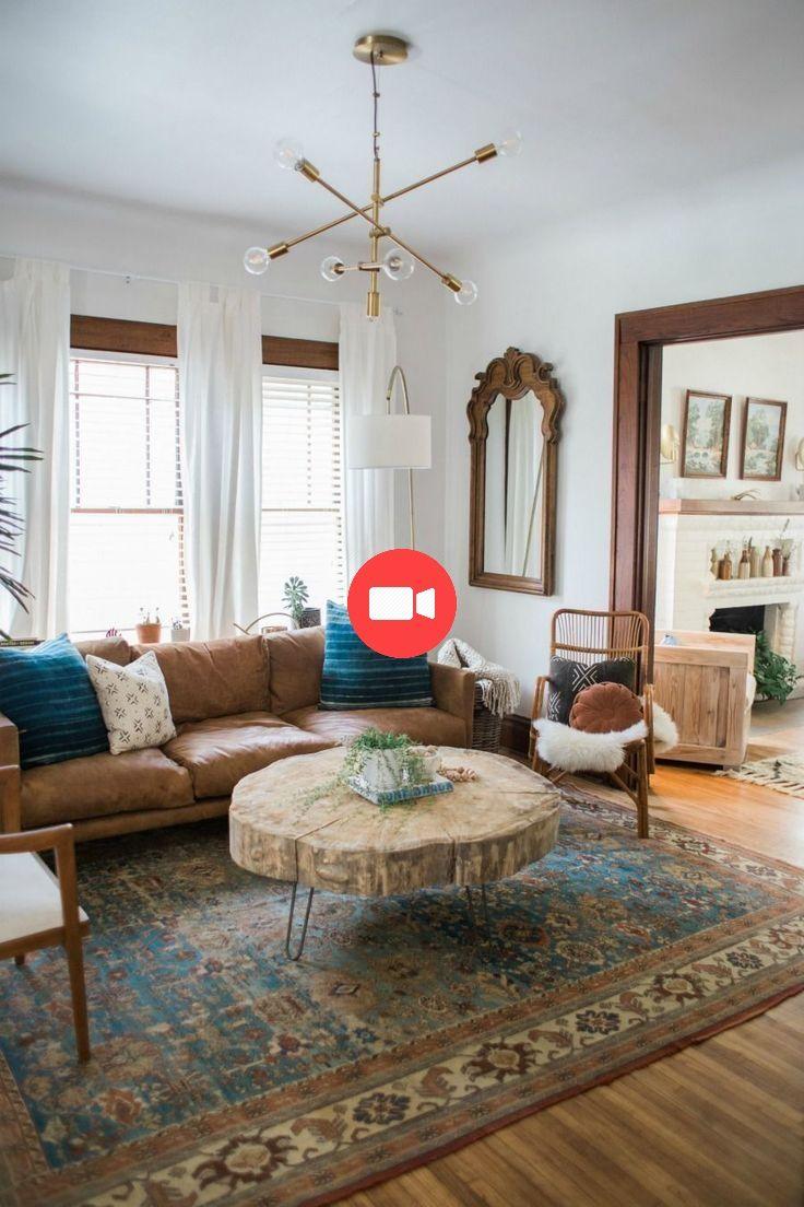 Full Size of Modern Wohnzimmer Ideen 11 Fr Moderne Kaffeetische Wohnzimmerideen Komplett Deckenleuchten Wohnwand Deckenleuchte Led Beleuchtung Heizkörper Bilder Tapete Wohnzimmer Modern Wohnzimmer Ideen