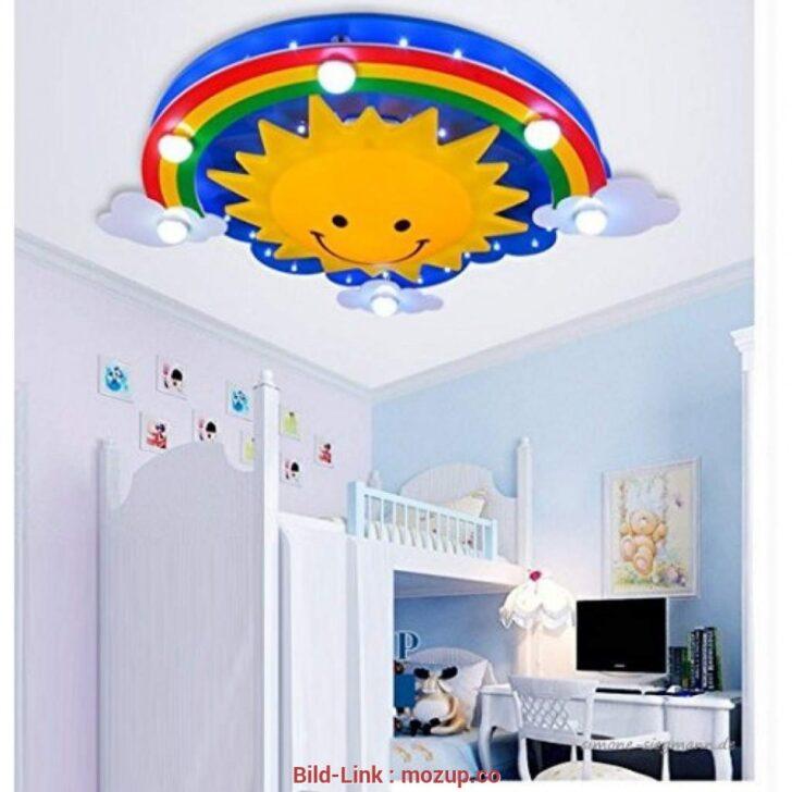Medium Size of Deckenlampen Wohnzimmer Modern Sichtschutz Für Fenster Fürstenhof Bad Griesbach Folie Fliesen Dusche Laminat Sofa Kinderzimmer Wickelbrett Bett Deko Küche Kinderzimmer Lampen Für Kinderzimmer