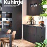 Ikea Stehlampen Stehlampe Wohnzimmer Inspirierend Elegant Küche Kosten Betten 160x200 Bei Sofa Mit Schlaffunktion Kaufen Miniküche Modulküche Wohnzimmer Ikea Stehlampen