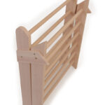 Klettergerüst Kinderzimmer Kinderzimmer Klettergerüst Kinderzimmer Kletterdreieck Tolles Spielgert Holz Spielzeug Peitz Regale Sofa Garten Regal Weiß