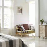 Küche Wandregal Kche Selber Machen Inspirierend Das Erstaunlich Modulküche Ikea Jalousieschrank Einbauküche Mit E Geräten Tapete Bodenbelag Singleküche Wohnzimmer Küche Wandregal