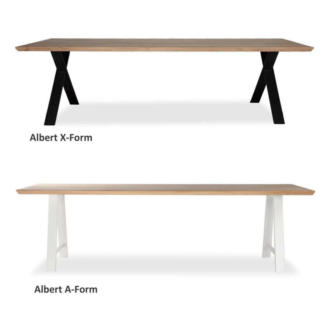 Large Size of Esstische Albert Von Vincent Sheppard Hauptstadtmoebelde Rund Ausziehbar Massiv Design Moderne Runde Kleine Holz Designer Massivholz Esstische Esstische