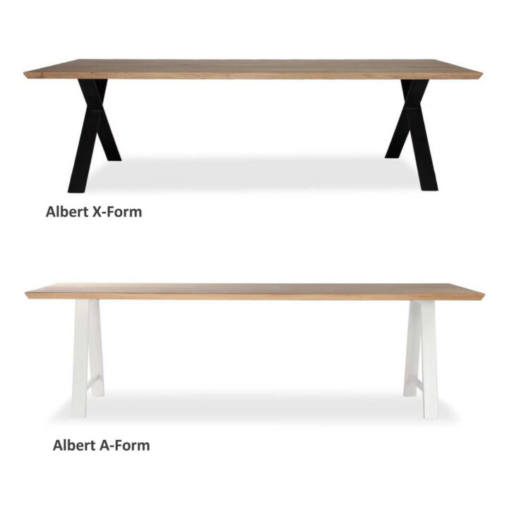 Medium Size of Esstische Albert Von Vincent Sheppard Hauptstadtmoebelde Rund Ausziehbar Massiv Design Moderne Runde Kleine Holz Designer Massivholz Esstische Esstische
