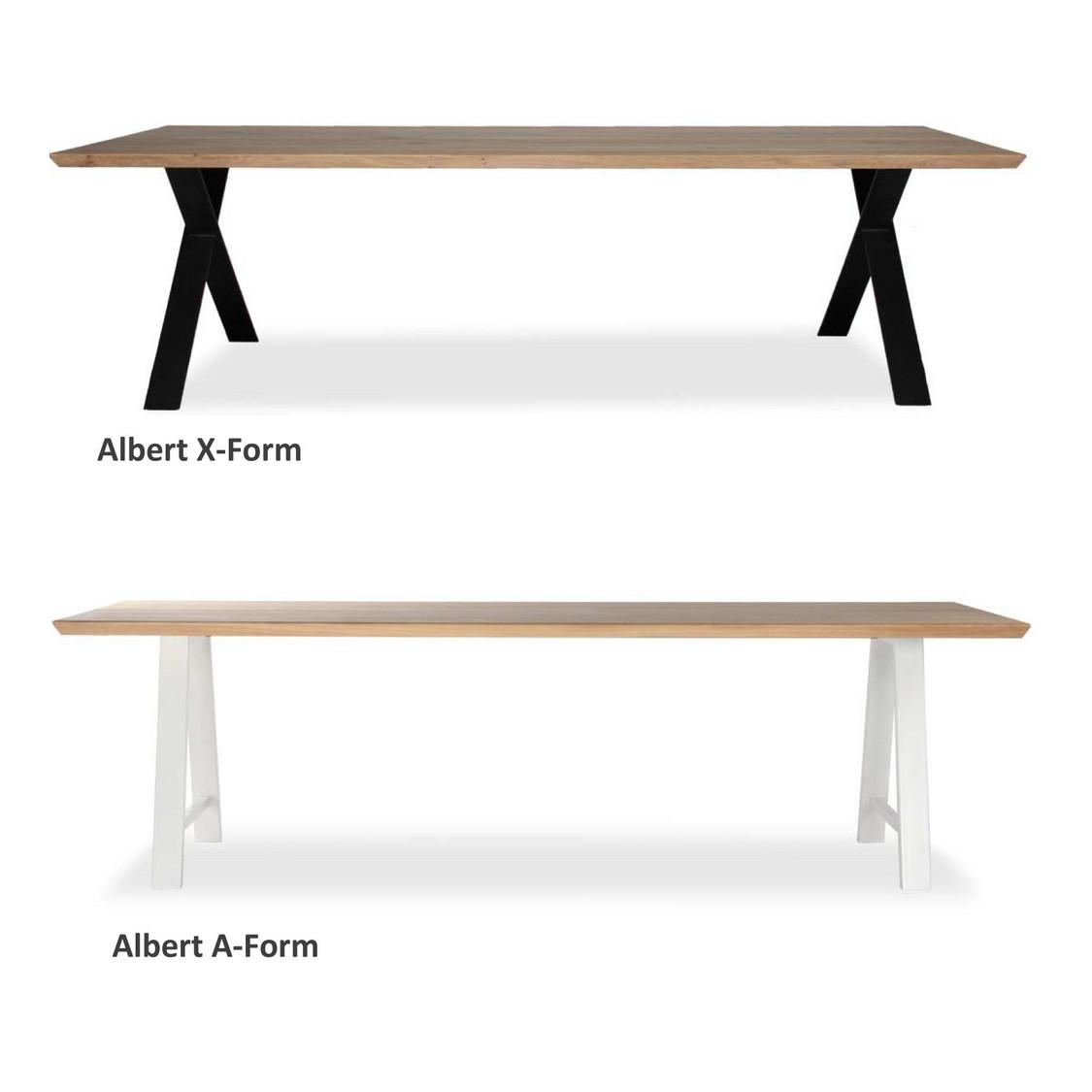 Full Size of Esstische Albert Von Vincent Sheppard Hauptstadtmoebelde Rund Ausziehbar Massiv Design Moderne Runde Kleine Holz Designer Massivholz Esstische Esstische