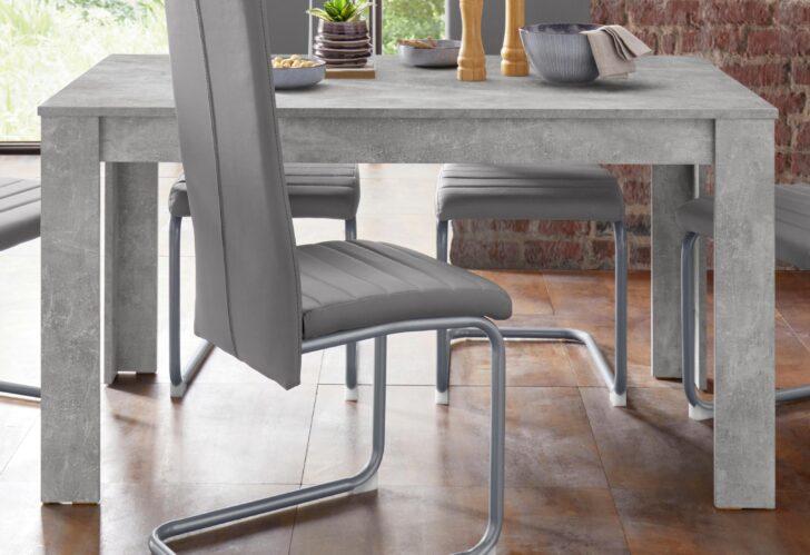 Medium Size of Esstisch Und Sthle Holz Massivholz Ausziehbar Design Kaufen Küche Wandpaneel Glas Designer Stühle Fenster 3 Fach Verglasung Set Günstig 2m Glasbilder 80x80 Esstische Esstisch Glas Ausziehbar
