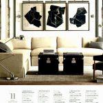 Modern Wohnzimmer Ideen Wohnzimmer Modern Wohnzimmer Ideen Decke Gestalten Neu Lovely Lampe Küche Weiss Moderne Duschen Vitrine Weiß Tischlampe Led Deckenleuchte Tapeten Stehlampen