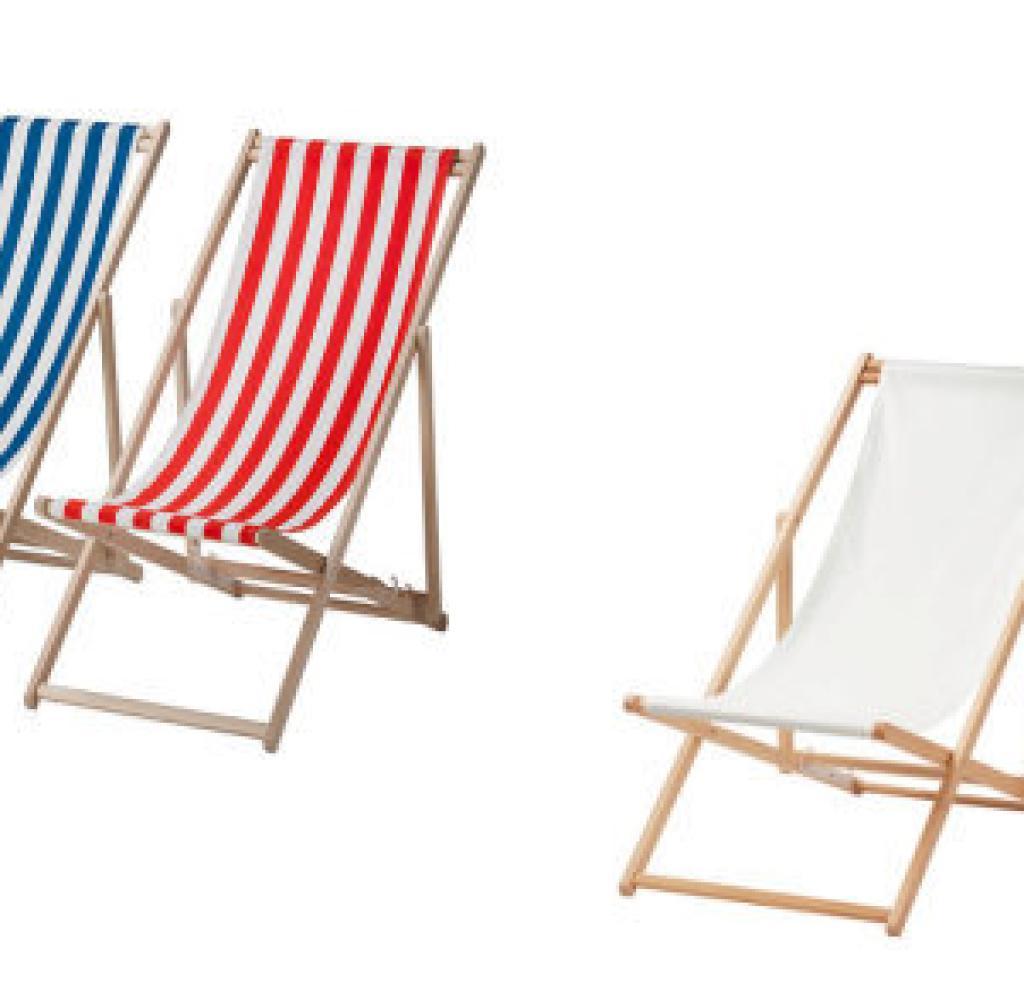 Full Size of Liegestuhl Ikea Strandstuhl Wegen Verletzungsgefahr Zurckgerufen Welt Küche Kosten Sofa Mit Schlaffunktion Betten Bei Modulküche 160x200 Garten Kaufen Wohnzimmer Liegestuhl Ikea