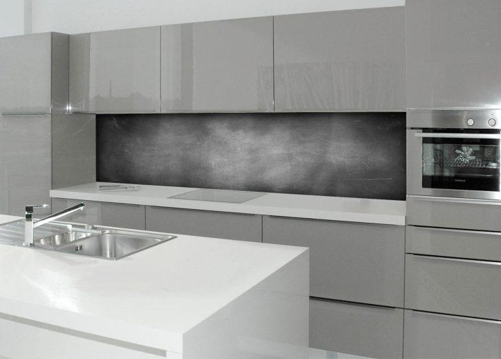 Küchenrückwand Ideen Kchenrckwand Spritzschutz Profix Wohnzimmer Tapeten Bad Renovieren Wohnzimmer Küchenrückwand Ideen