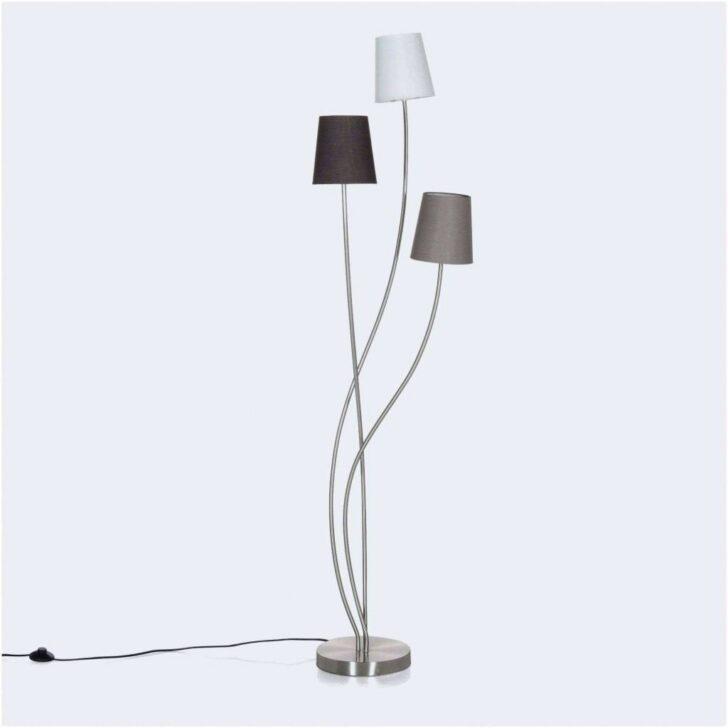 Medium Size of Stehlampe Ikea Wohnzimmer Einzigartig Luxury Lampe Küche Kosten Betten Bei Miniküche 160x200 Sofa Mit Schlaffunktion Schlafzimmer Kaufen Stehlampen Wohnzimmer Stehlampe Ikea