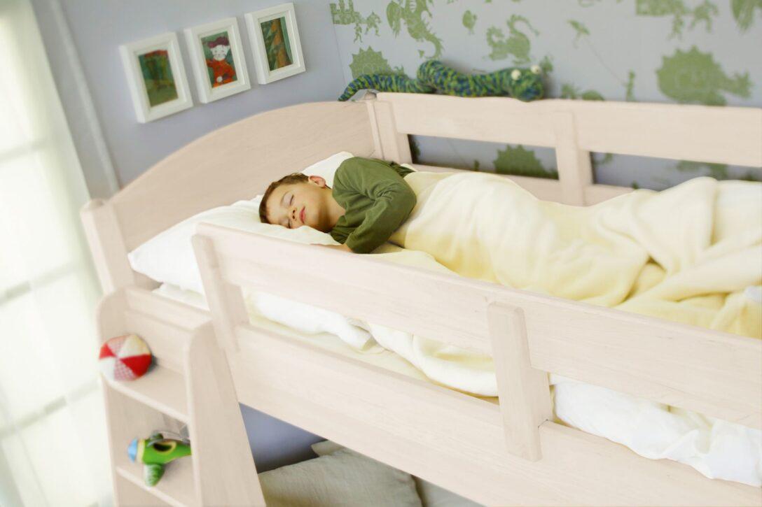 Large Size of Kinderzimmer Hochbett Sofa Regale Regal Weiß Kinderzimmer Kinderzimmer Hochbett