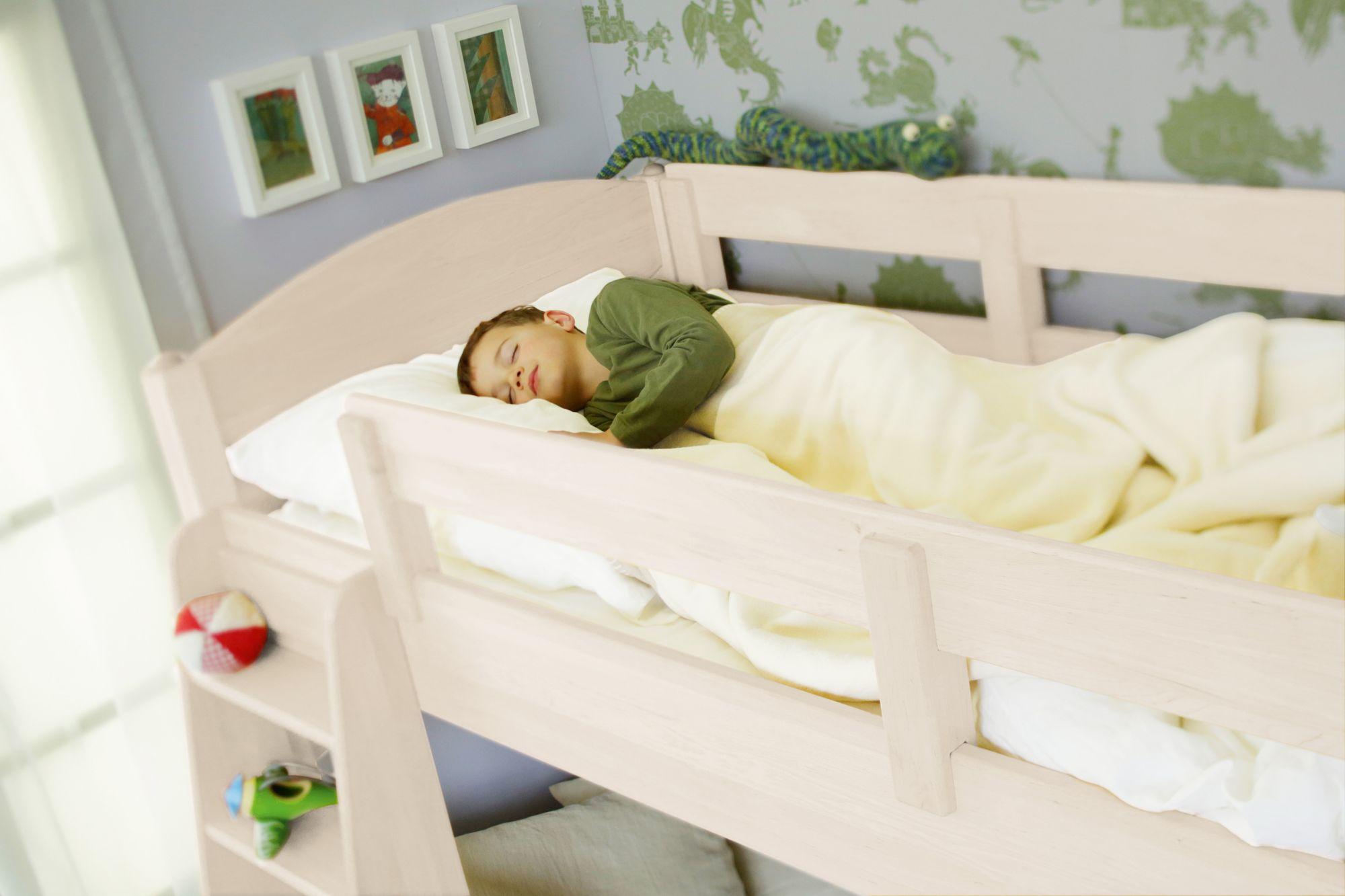 Full Size of Kinderzimmer Hochbett Sofa Regale Regal Weiß Kinderzimmer Kinderzimmer Hochbett