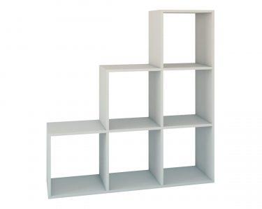 Ikea Raumteiler Wohnzimmer Ikea Raumteiler Kallaregal In Wei 77x77cm Amazonde Kche Haushalt Betten 160x200 Regal Küche Kaufen Sofa Mit Schlaffunktion Kosten Bei Miniküche Modulküche