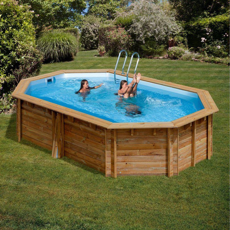Full Size of Pool Kaufen Gre Ovalpool Canelle Dusche Swimmingpool Garten Velux Fenster Breaking Bad Küche Billig Bett Günstig Schüco Esstisch Duschen Regal Guenstig Wohnzimmer Pool Kaufen