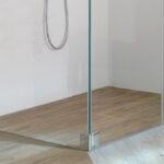 Bodengleiche Dusche Duschen Kaufen Fliesen Breuer Einbauen Begehbare Sprinz Schulte Moderne Hüppe Nachträglich Dusche Bodengleiche Duschen