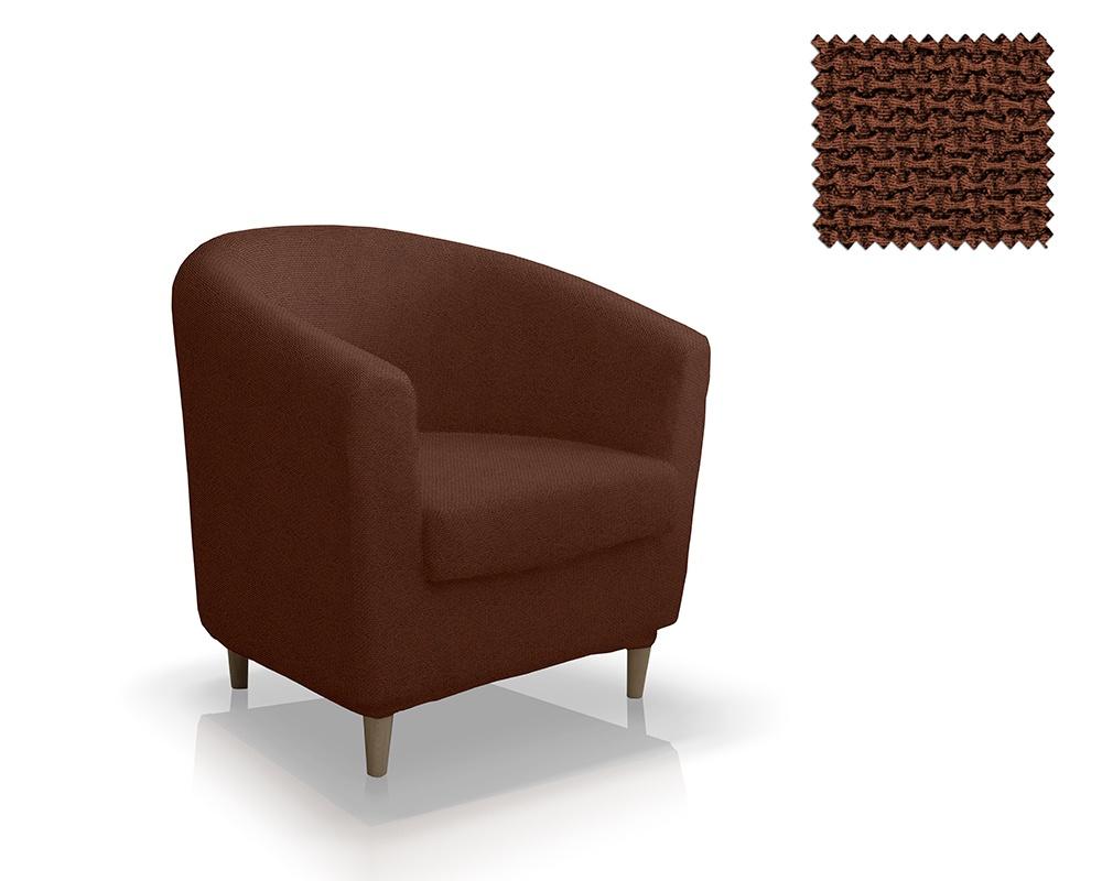 Full Size of Sessel Ikea Bi Stretchhusse Fr Tullsta Modell Stark Wohnzimmer Relaxsessel Garten Schlafzimmer Betten 160x200 Sofa Mit Schlaffunktion Hängesessel Küche Wohnzimmer Sessel Ikea