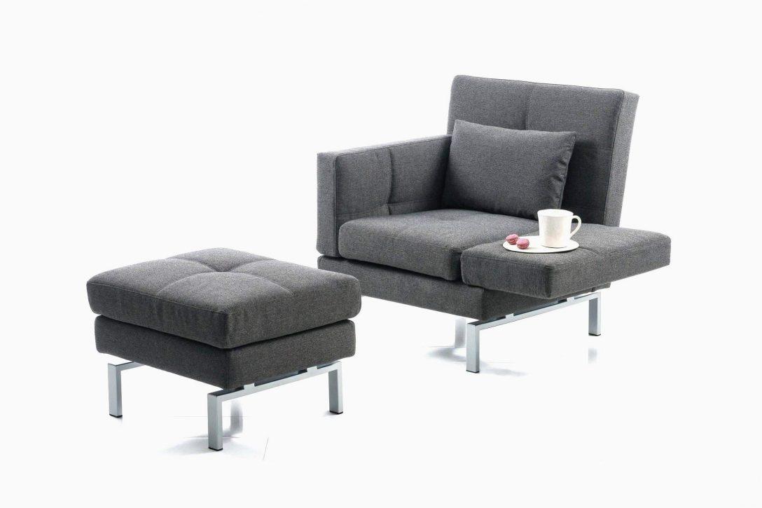 Large Size of Sessel Ikea Relaxsessel Garten Lounge Aldi Sofa Mit Schlaffunktion Wohnzimmer Küche Kosten Schlafzimmer Hängesessel Kaufen Miniküche Betten 160x200 Bei Wohnzimmer Sessel Ikea