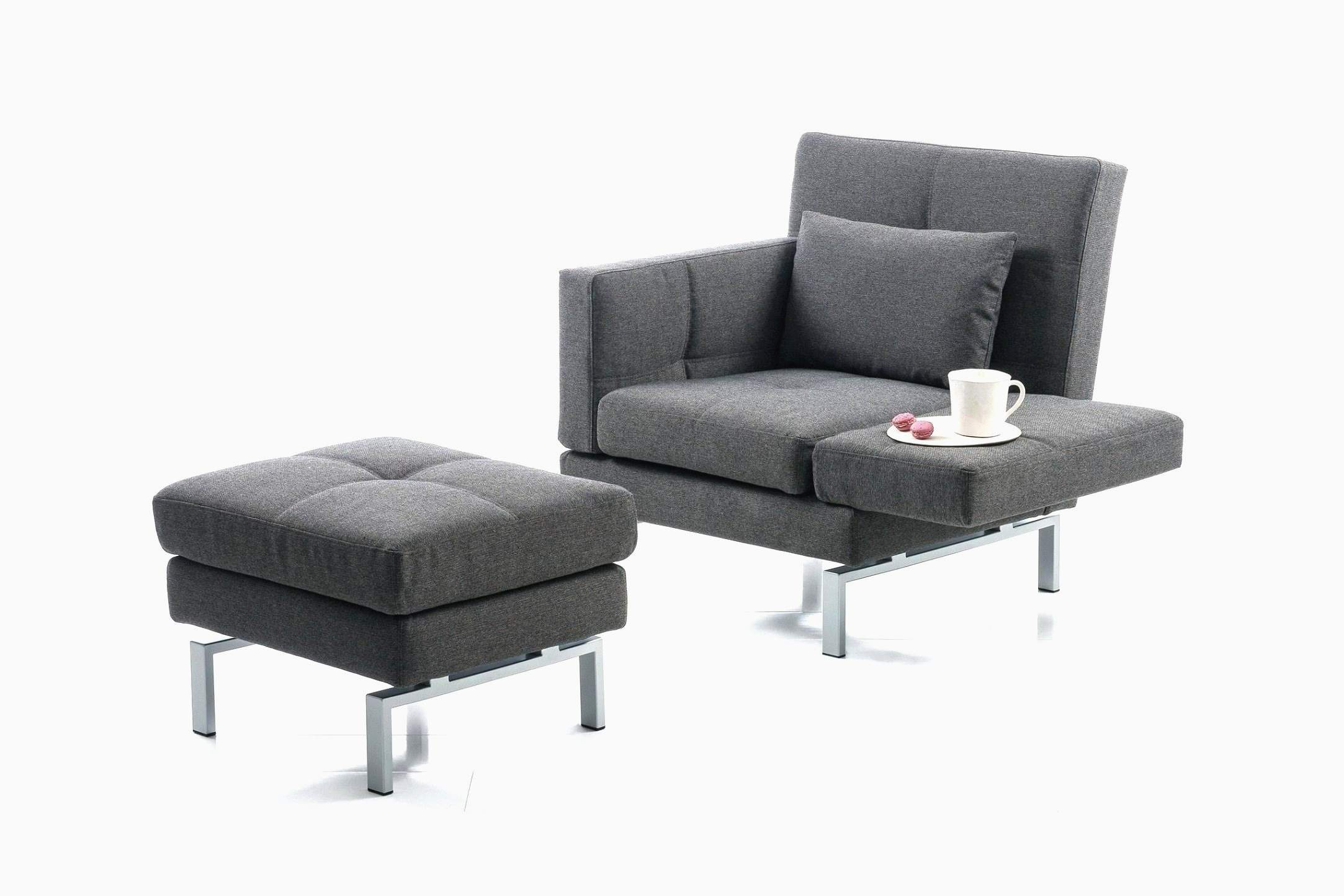 Full Size of Sessel Ikea Relaxsessel Garten Lounge Aldi Sofa Mit Schlaffunktion Wohnzimmer Küche Kosten Schlafzimmer Hängesessel Kaufen Miniküche Betten 160x200 Bei Wohnzimmer Sessel Ikea