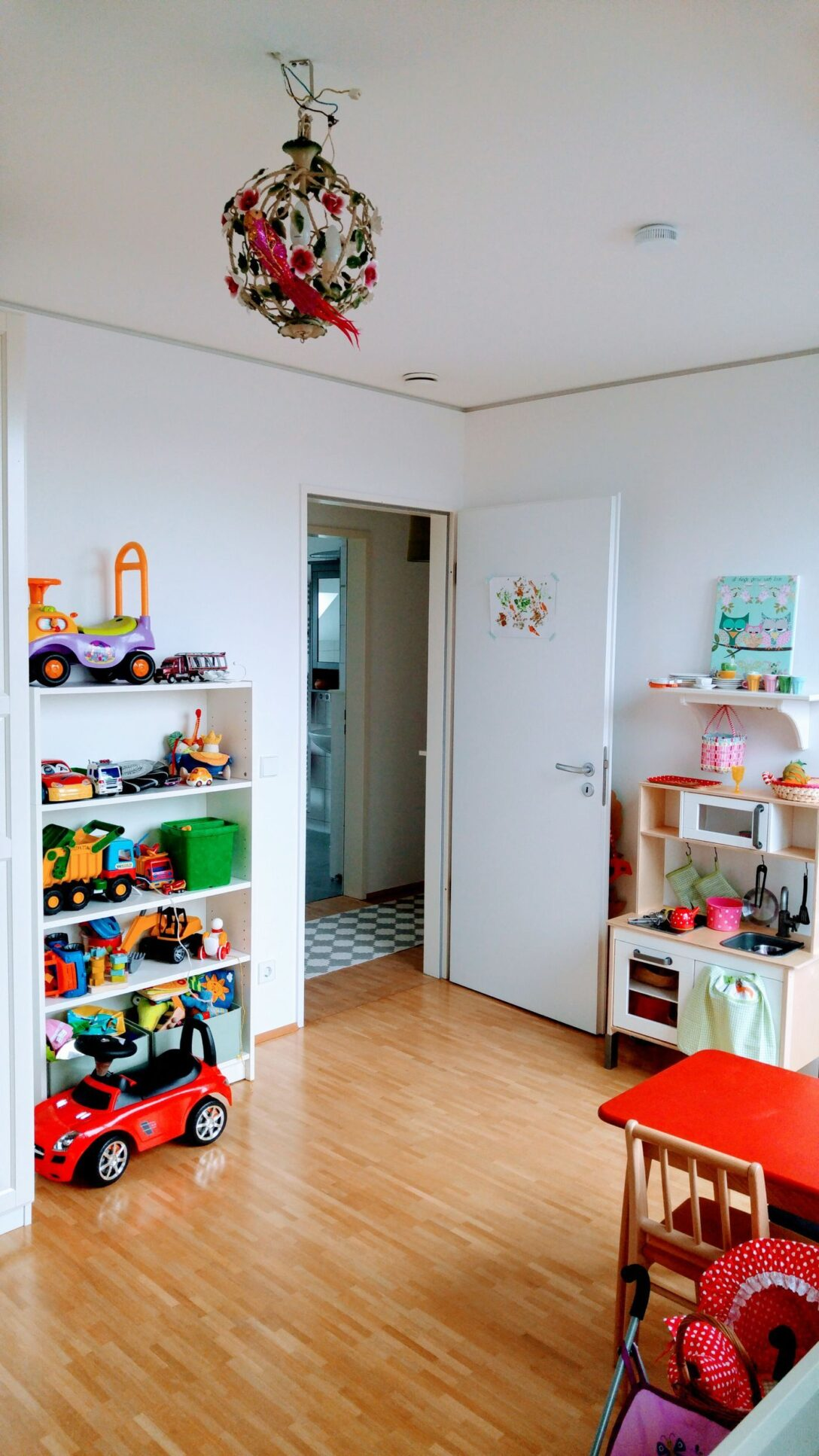 Large Size of Kinderzimmer Bücherregal Schnsten Ideen Fr Dein Seite 109 Regal Regale Weiß Sofa Kinderzimmer Kinderzimmer Bücherregal