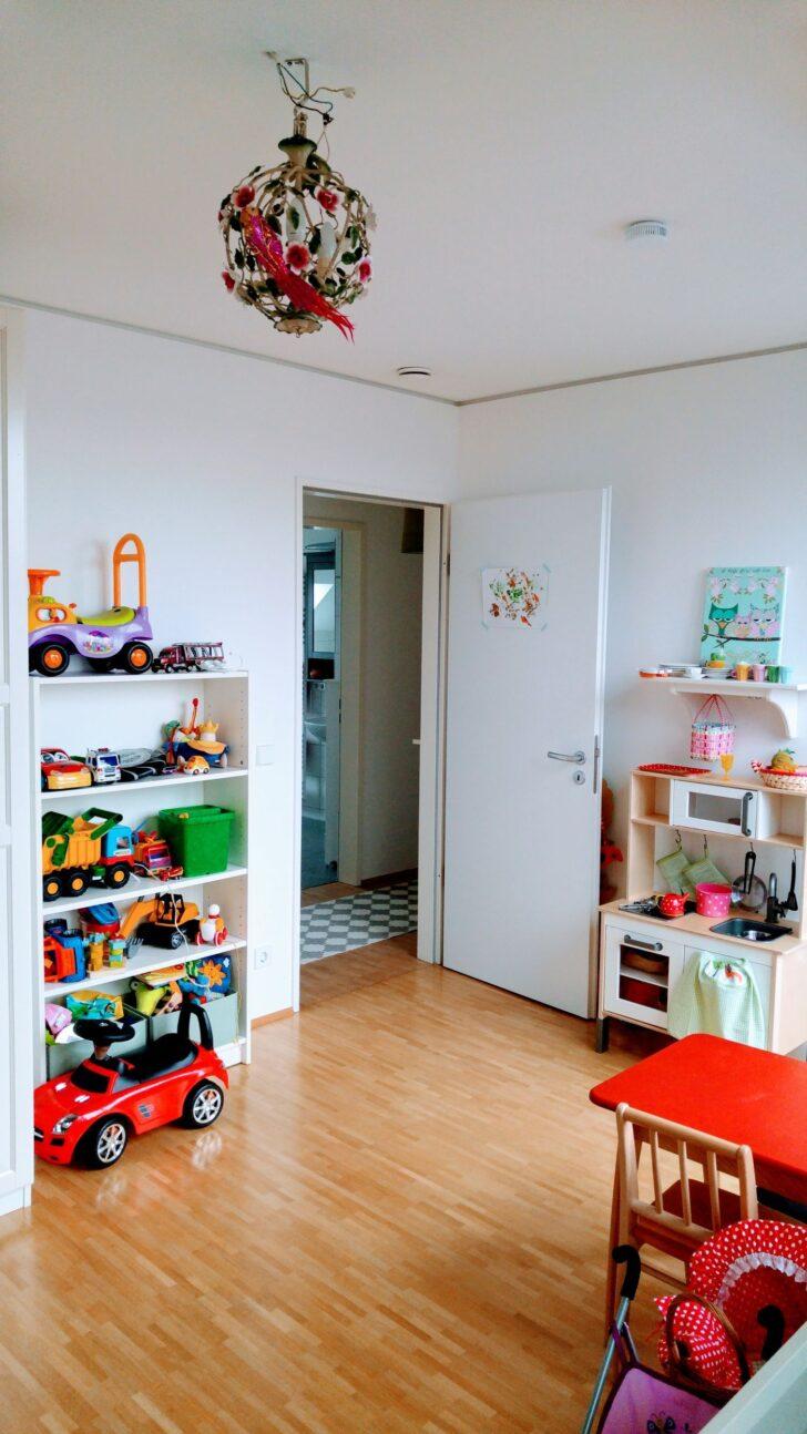 Medium Size of Kinderzimmer Bücherregal Schnsten Ideen Fr Dein Seite 109 Regal Regale Weiß Sofa Kinderzimmer Kinderzimmer Bücherregal