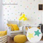 Kinderzimmer Dekoration Kinderzimmer Regal Weiß Wohnzimmer Regale Sofa