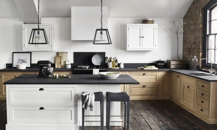 Medium Size of Landhausküche Ikea Landhauskchen Kchendesignmagazin Lassen Sie Sich Inspirieren Küche Kosten Modulküche Gebraucht Miniküche Kaufen Betten Bei Moderne Grau Wohnzimmer Landhausküche Ikea