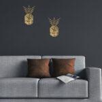 Wanddeko Wohnzimmer Projekt Relaxliege Fototapeten Bilder Modern Wandtattoo Xxl Deckenleuchte Beleuchtung Vorhänge Lampen Rollo Wohnzimmer Wanddeko Wohnzimmer