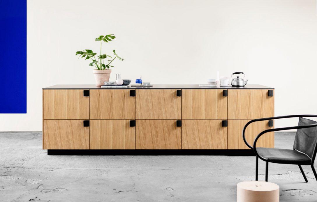 Large Size of Ikea Hacks Küche Kchen Gehackt 4 Unternehmungslustige Betriebe Kosten L Mit Kochinsel Beistelltisch Einbauküche Weiss Hochglanz Elektrogeräten Salamander Wohnzimmer Ikea Hacks Küche